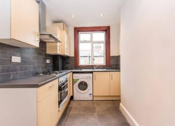 Thumbnail 3 bedroom flat to rent in Deacon Road, London