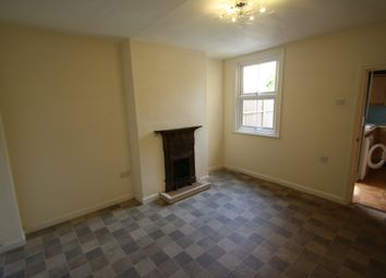 Thumbnail 3 bed terraced house to rent in Highbridge Walk, Aylesbury, Buckinghamshire