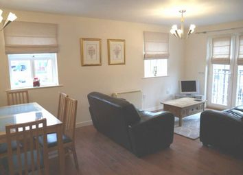 Thumbnail 2 bedroom flat to rent in Foxwood Drive, Hyde