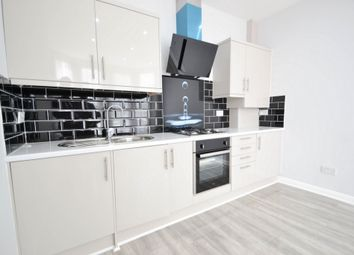 Thumbnail 2 bedroom maisonette for sale in Cowley Road, Ilford