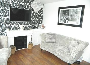 Thumbnail 2 bedroom terraced house to rent in Kent Road, Halling, Rochester