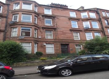 Thumbnail 2 bed flat to rent in Whitehill Street, Dennistoun