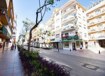 Thumbnail 3 bed apartment for sale in Fuengirola, Málaga, Andalusia, Spain