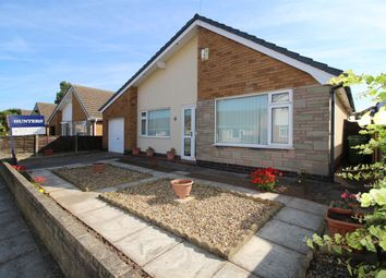 Thumbnail 2 bed detached house for sale in Willow Grove, Moreton, Wirral