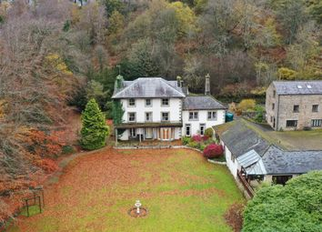 Thumbnail 24 bed country house for sale in Lovelady Lane, Alston, Cumbria