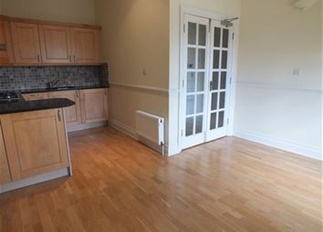 Thumbnail 2 bed maisonette to rent in Convent Court, Hatch Lane, Windsor, Berkshire