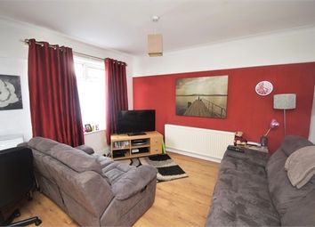 Thumbnail 3 bedroom semi-detached house to rent in Broadhurst Street, Shaw Heath, Stockport, Cheshire