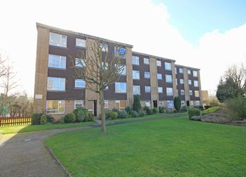 Thumbnail 1 bed flat to rent in Stourton Avenue, Hanworth, Feltham