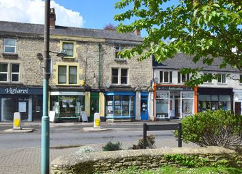 Thumbnail 2 bed terraced house for sale in Bridge Street, Nailsworth, Stroud
