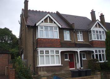 Thumbnail Studio to rent in Essenden Road, Sanderstead