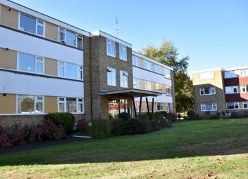 Thumbnail 3 bed property to rent in Sandown Lodge, Avenue Road, Epsom
