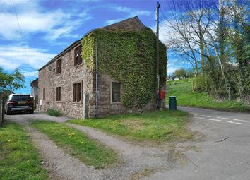 Thumbnail 3 bed detached house for sale in Orchard House, Bleatarn, Warcop, Appleby