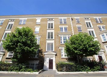 Thumbnail 1 bed flat to rent in Wilmot Street, London