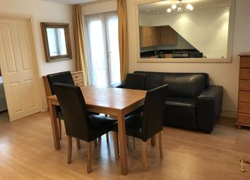 Thumbnail 1 bed flat to rent in Somerset House, 215 Acton Lane, Chiswick, Greater London