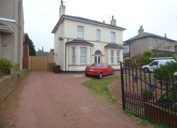Thumbnail 2 bed flat for sale in Bolton Road, Birkdale, Southport, Merseyside