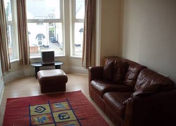 Thumbnail 2 bedroom duplex to rent in Loughborough Road, West Bridgford