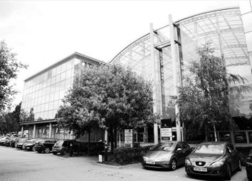 Thumbnail Serviced office to let in Aztec West Centre, Bristol