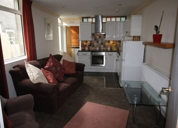Thumbnail 2 bedroom flat to rent in Bow Street, Cambrian Residential Park, Cardiff