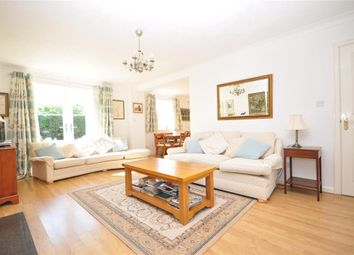 Thumbnail 4 bed detached house for sale in Nelson Close, Tangmere, Chichester, West Sussex