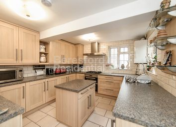 Thumbnail 3 bed end terrace house for sale in Ellora Road, Streatham