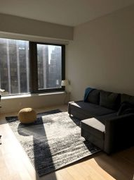 Thumbnail Property for sale in 75 Wall Street, New York, New York State, United States Of America