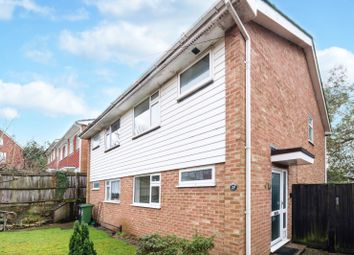3 bed property for sale in Saxon Way, Reigate RH2