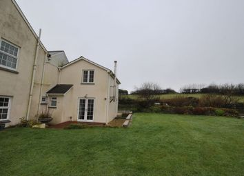 Thumbnail 1 bed terraced house to rent in East Putford, Holsworthy