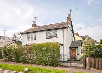 Thumbnail 4 bed property to rent in Park Way, Shenfield, Brentwood