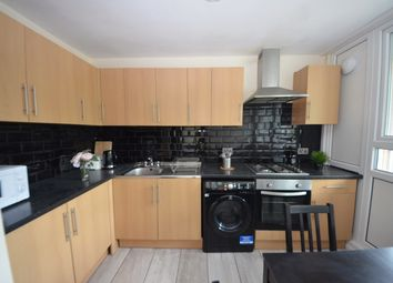 4 bed maisonette to rent in Glenfinlas Way, Camberwell SE5