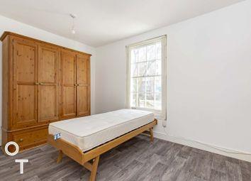 2 bed maisonette to rent in Malden Road, Chalk Farm NW5