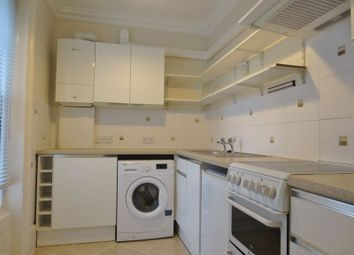 Thumbnail 2 bed flat to rent in Clifton Hill, Brighton