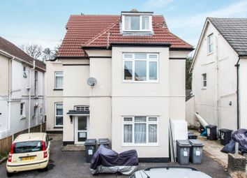 Thumbnail Property to rent in Drummond Road, Bournemouth