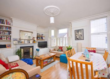 Thumbnail 2 bed flat for sale in Kathleen Road, Clapham Junction