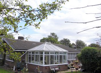 4 bed bungalow for sale in Baysdale Gardens, Shildon DL4