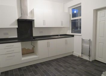 3 bed terraced house to rent in Co Operative Street, Goldthorpe, Rotherham S63