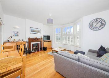 3 bed flat for sale in 61 St Mildreds Road, Lee SE12