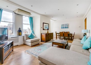 Thumbnail 2 bed flat to rent in Park Mansions, 141-143, Knightsbridge, London