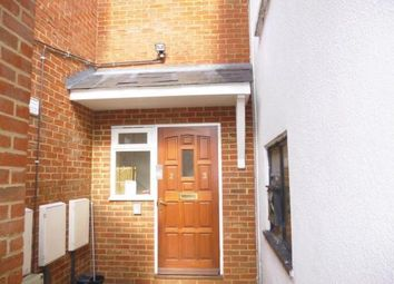 Thumbnail 1 bed flat to rent in New Road, Leighton Buzzard