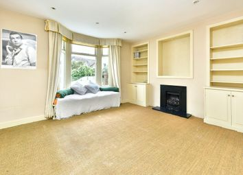 Thumbnail 3 bed semi-detached house to rent in Crown Road, London