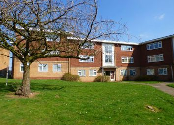 Thumbnail 2 bedroom flat to rent in Tugford Road, Birmingham