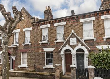 Thumbnail 2 bed property for sale in Barfett Street, London