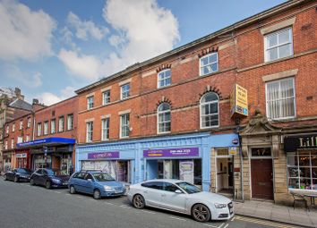 Thumbnail Retail premises to let in Broad Street, Bury