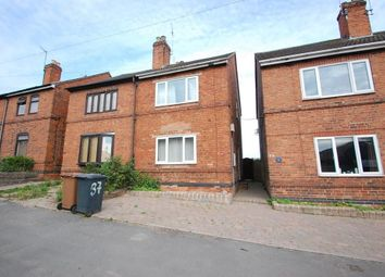 Thumbnail 3 bed property to rent in Woodland Road, Stanton, Swadlincote