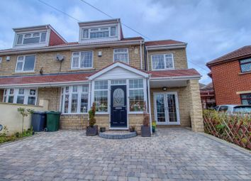 Thumbnail 7 bed detached house for sale in Spencer Road, Great Horton, Bradford