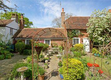 Thumbnail 2 bed property for sale in Littleworth Lane, Littleworth, Horsham, West Sussex