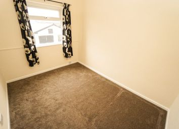 Thumbnail 1 bed flat to rent in Wright Street, Horwich, Bolton