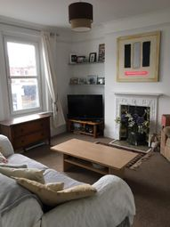 2 bed flat to rent in Seabourne Road, Southbourne, Bournemouth BH5