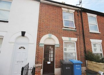 Thumbnail Room to rent in Harford Street, Norwich