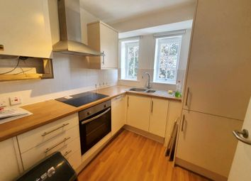Thumbnail 1 bed property to rent in Warham Road, South Croydon