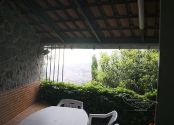 Thumbnail 4 bed detached house for sale in São Gonçalo, São Gonçalo, Funchal